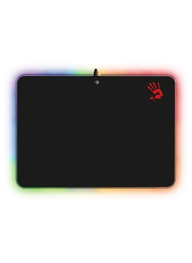 Bloody Mp-50Rs Rgb Mouse Pad-(358X256X7Mm) Renkli